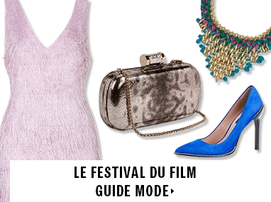 The Film Festival Shop