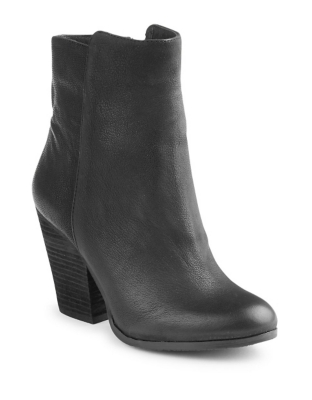 womens boots hudsons bay
