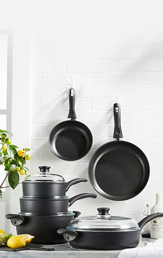 Stainless Steel Electric Frying Pans For Sale