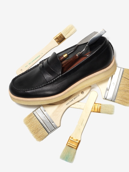 Men Shoes Site Thebay Com