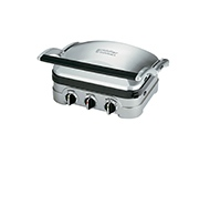 Gearing Up For A Great Summer Barbecue Find A Great Phillips Grill Griddle And