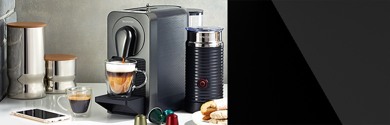 Looking For The Best Espresso Machine Coffee Maker Or Electric Kettle Find A Nespresso