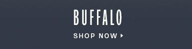 Shop Now - Buffalo