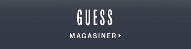 Shop Now - Guess