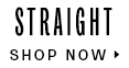 Shop Now - Straight