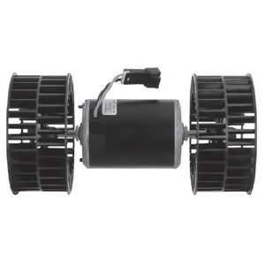 BM68301: Road Choice Blower Motor, Double, 12V image