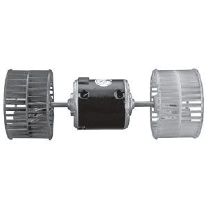 BM68305: Road Choice Blower Motor image