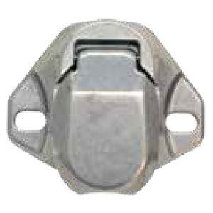 ECA72: Socket-7-Pole – Split Pin image