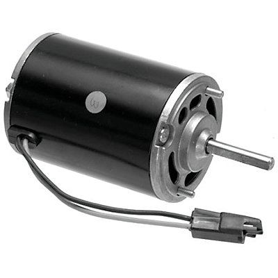 BM68300: Road Choice Blower Motor image