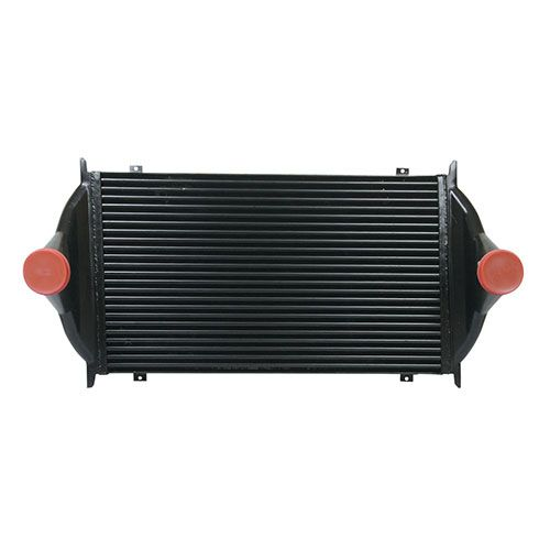CAC463501: Road Choice Charge Air Cooler for International vehicles image