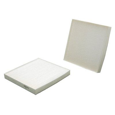 CAF3222: Road Choice Recirculation Filter Kit image