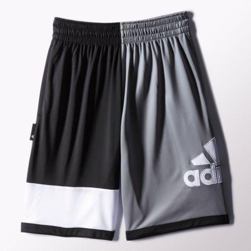 Adidas Basketball Shorts F84390_01?wid=500&am