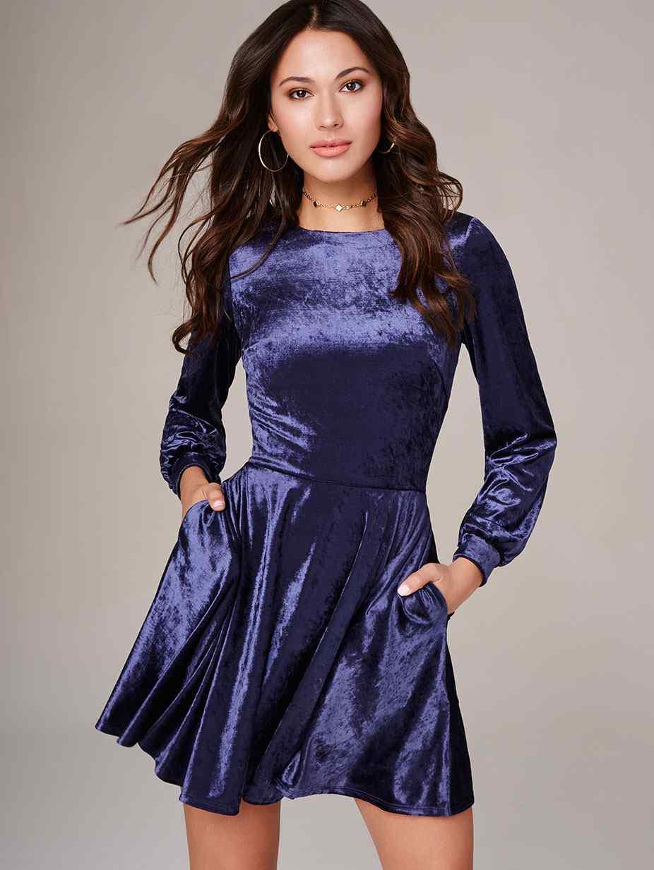 Women's Fashion Clothing, Apparel & More   bebe