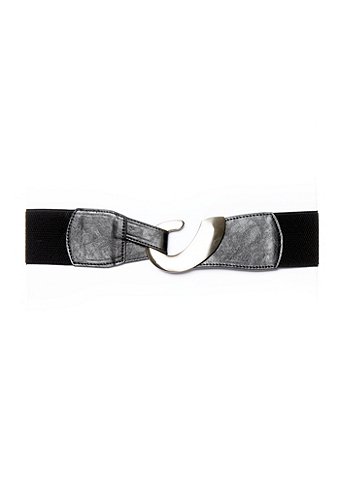 2b Stretch Belt