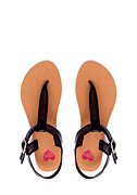 Athena Sandal at 2b