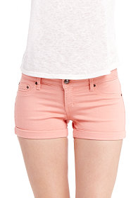 2b Jetsetter Hot Short