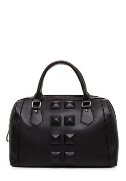 2b Giant Stud Satchel