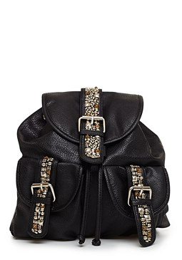 Moto Backpack at bebe