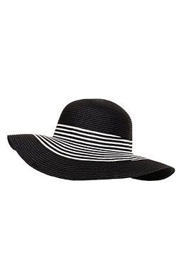 2b Bridgett Floppy Hat