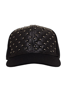 2b Quilted Trucker Hat