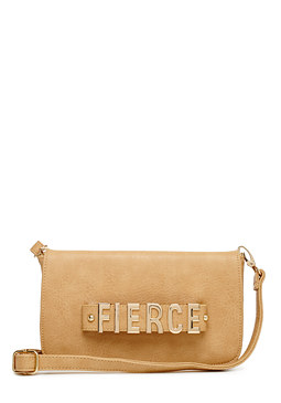 2b Fierce Clutch���