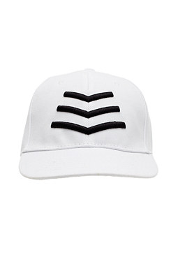 Helen Trucker Hat at bebe