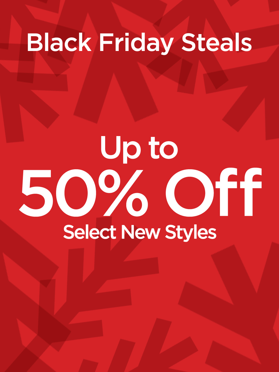 Bebe Black Friday Sale: Up to 50% Off Select New Styles