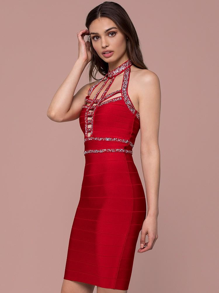 Dorable Vestidos De Baile Toronto Queen Street Ornamento - Ideas de ...