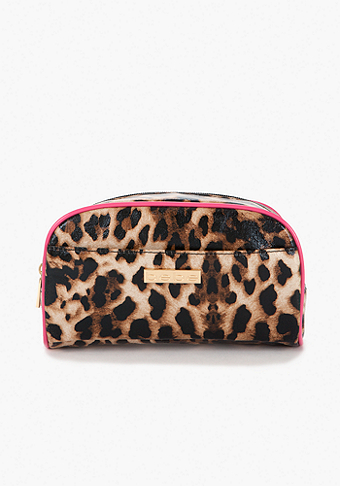 Cosmetic Case - ONLINE EXCLUSIVE at bebe