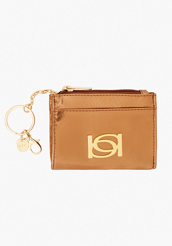 Card & Key Case - ONLINE EXCLUSIVE at bebe