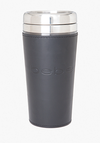 Travel Tumbler - ONLINE EXCLUSIVE at bebe
