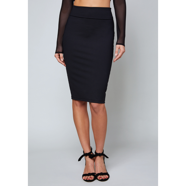 Sexy Skirts: High Waisted, Bandage & Bodycon Skirts | bebe