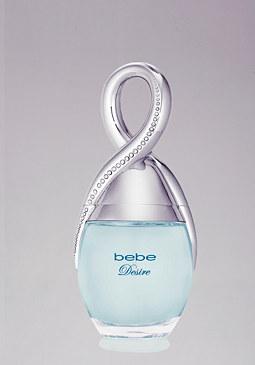 bebe Desire Eau De Parfum at bebe