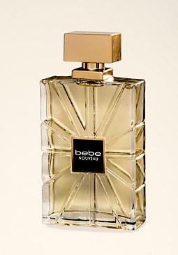 bebe Nouveau Eau De Parfum at bebe