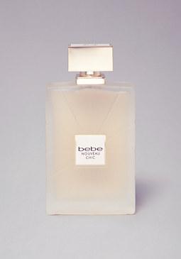 Nouveau Chic Parfum at bebe