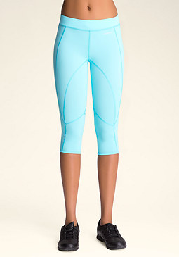 Butt Buster Capri Pants at bebe
