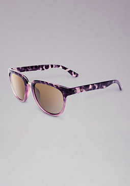 Ideal Sunglasses at bebe