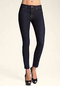 Slim Decatur Jeans at bebe