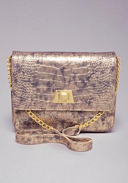 Marlow Crossbody Bag at bebe