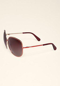 bebe Dalia Sunglasses