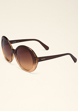 bebe Dakota Sunglasses