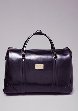 bebe Rowen Luggage