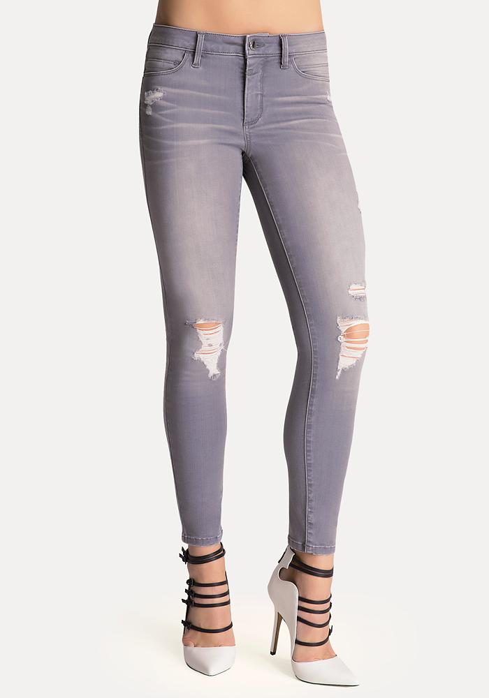 heartbreaker-skinny-jeans by bebe