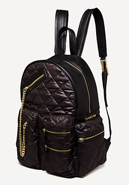 bebe Lia Sport Backpack
