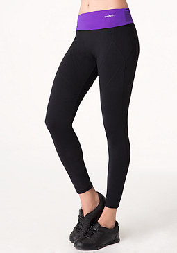 bebe Butt Buster Leggings