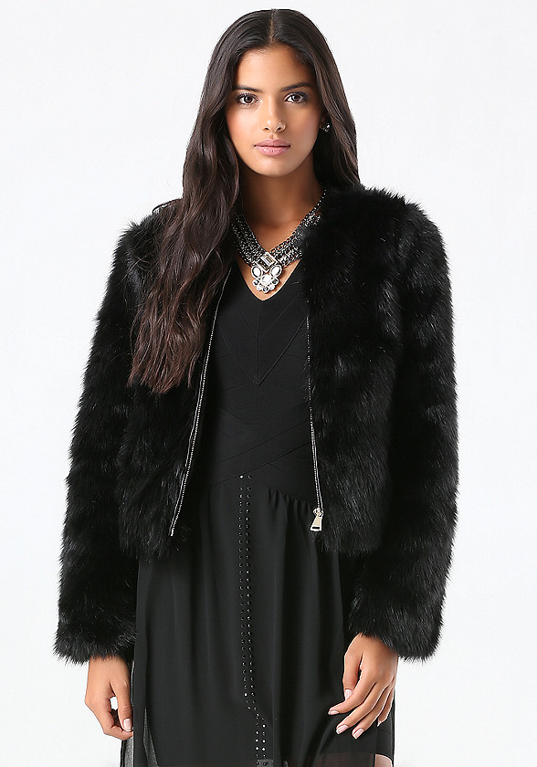 Shop for faux fur coats at thrushop-9b4y6tny.ga Free Shipping. Free Returns. All the time.