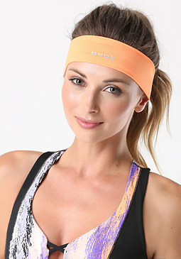 bebe Hold-It Headband