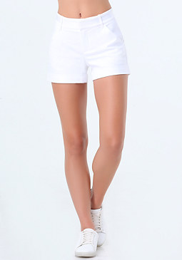 bebe Marci Shorts
