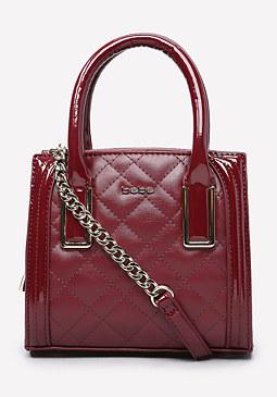 bebe Larisa Crossbody Bag