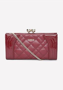 bebe Larisa Wallet